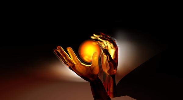 hands-1835994_960_720