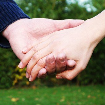 hands-269286__340