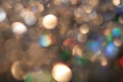 light_00006
